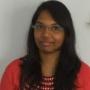 Dr. Hemalatha