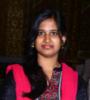 Hemamalini Lakshminarasimhan