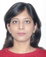 Dr. Hemika Agrawal