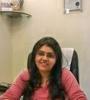 Dr. Hetal Dinesh Jariwala