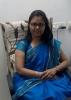 Dr. Hetal Kotwal