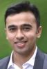 Dr. Himanshu Meghnathi