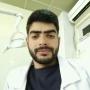 Dr. Himayoon Majeed Mir