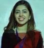 Dr. Hira Chaudhry