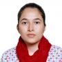 Dr. Hira Jamil