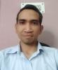 Hitendra Mankele