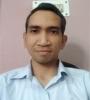 Dr. Hitendra Mankele