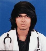Dr. Hitesh Billa