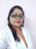 Dr. Honey   Arora
