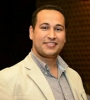 Dr. Hossam Saad Etman