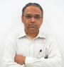 Dr. Hrishikesh Tadawalkar