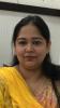 Dr. Humaira Siddiqui