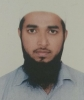 Dr. Iftakhar Ahmed