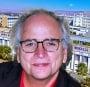 Dr. Tony Magana