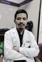 Dr. Ijack Debbarma