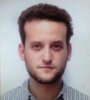 Dr. Ilan Rozen