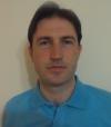 Dr. Ilir Sharka