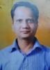 Dr. Inder Kumar Gupta