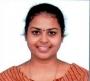 Dr. Indhumathi