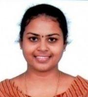 Indhumathi