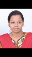 Dr. Indhupriyadharshini