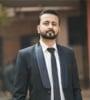 Dr. Indrajit Sharan