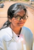 Dr. Infanteena Marily