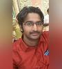 Dr. Inpharasun S.a.