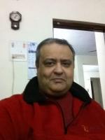 Dr. Irfanullah