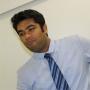 Dr. Ishan Bharat Thakkar
