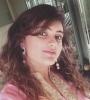 Ishita M Mehta