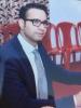 Dr. Ishu Bishnoi