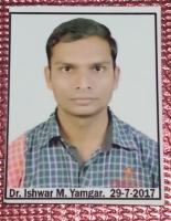 Dr. Ishwar Mahadev Yamgar