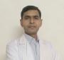 Dr. Ishwar Chandra Rai