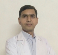 Ishwar Chandra Rai