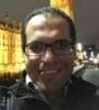 Dr. Islam Mahmoud