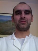 Dr. Ivan Galic