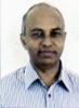 Dr. J N  Naidu