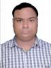 Dr. Jagannath Sukla