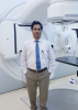 Dr. Jagdish Shinde