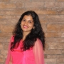 Dr. Jagruti Jain