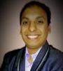 Dr. Jaideep Gaver