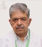 Dr. Jambulingam