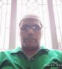 Dr. Jameel Shaik