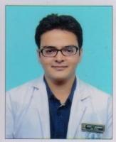 Dr. Janak Tarun Bahirwani