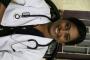 Dr. Janet Paul P K