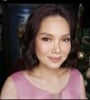 Dr. Janice Lim