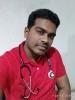 Dr. Jayagar Prabakaran