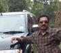 Dr. Jayan Ramesh
