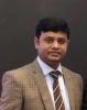 Dr. Jayanth Kumar Prakash